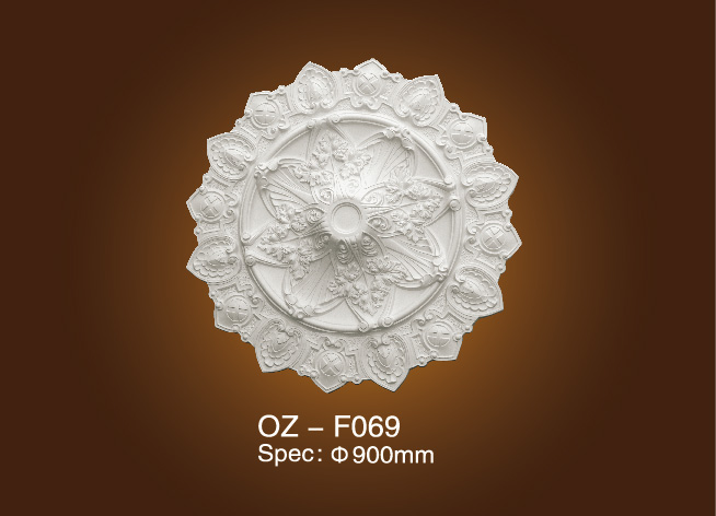 Ordinary Discount Modern Lighting Factory China -