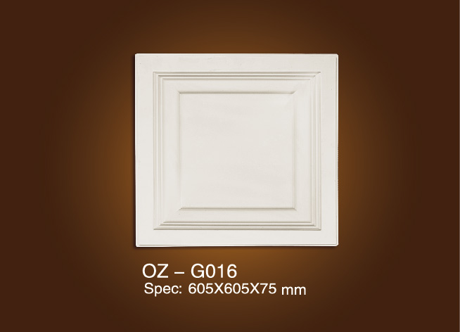 High Quality for Glass For Partitions -