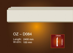 Rapid Delivery for Interior Decoration -