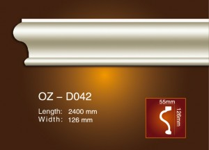Side Flat Wire OZ-D042