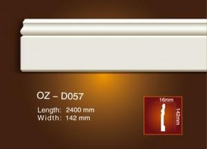 Дэвсэж OZ-D057