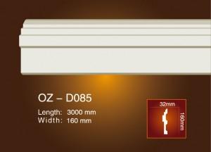 Skirting OZ-D085