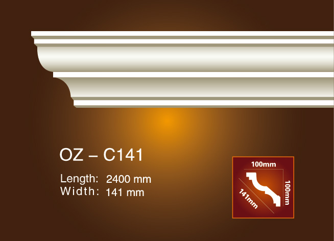 New Fashion Design for 120w Panel For Solar Street Lamp -