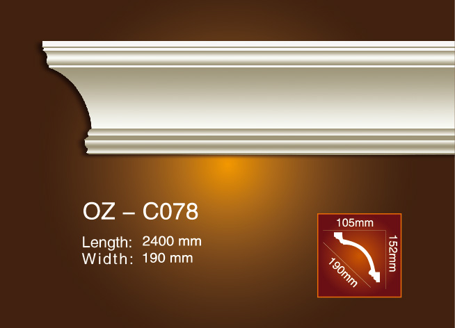 Factory wholesale China Insole Pu Insole - Plain Angle Line OZ-C078 – Ouzhi