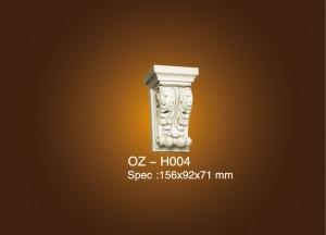 Этгээд Corbels OZ-H004