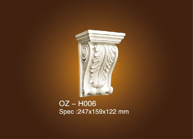 2017 wholesale price Plain Crown Moulding -