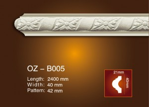 Cheapest Factory Pu Decorative Indoor Fire Place -