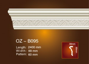 Factory wholesale Suspended Flat Ceiling T-bar -
