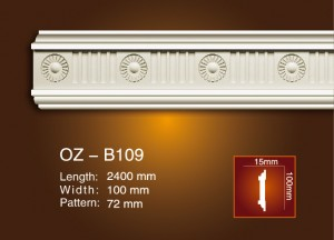 Reasonable price for Automobile Foam Mold -