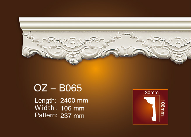 OEM/ODM Manufacturer Teak Wood Design Mouldings -