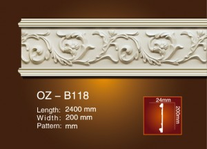 professional factory for Interior Decoration Column -