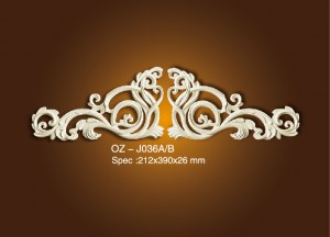Free sample for Mamoul Production Line -