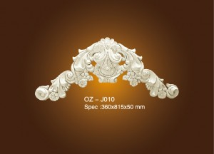 Super Purchasing for Electric Aluminium Winding Wire -