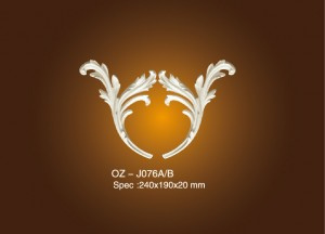 Europe style for Ul2651 Flat Ribbon Wire Cable -