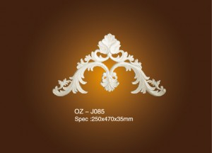 Renewable Design for European Style Carved Bedroom Furniture -