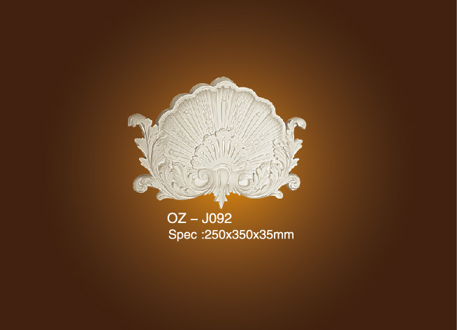 Fixed Competitive Price Stage Decoration Ideas - Decorative Flower OZ-J092 – Ouzhi