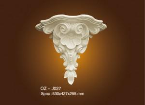 Factory directly Steam Nozel /core Vent For Eps Mould/eps Mold -