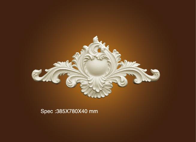 Decorative Flower Featured Image