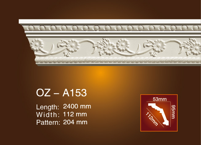 Good User Reputation for Ceiling Building Meterial T-bar -
