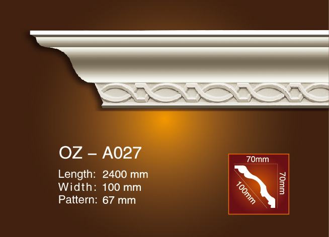 Factory source Pu Decorative Art Easy Installation Corbel For Sale -