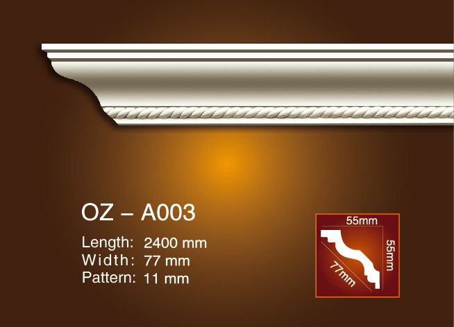 Best-Selling Ourdoor Stone Column -