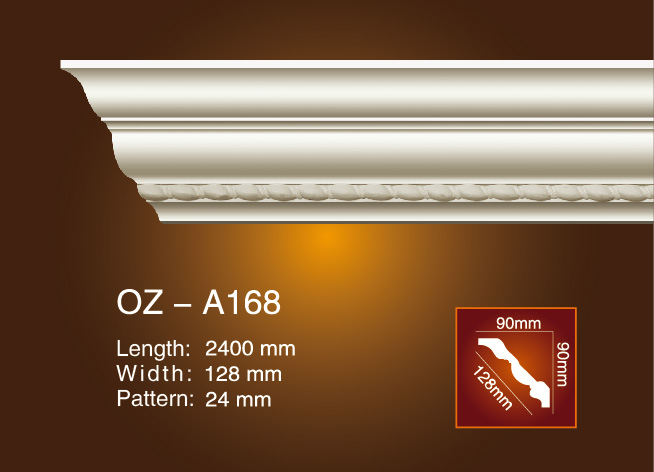 High reputation Gypsum Column And Beam -