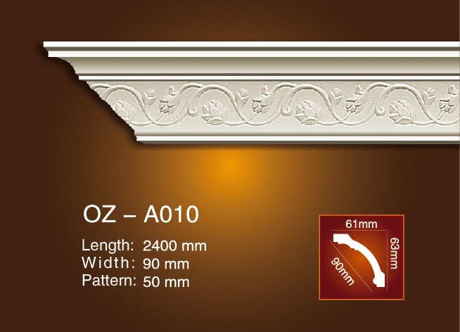 Factory Outlets Parallel Wires Cables -