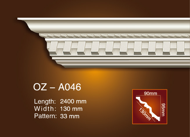 Massive Selection for Marble Square Columns -