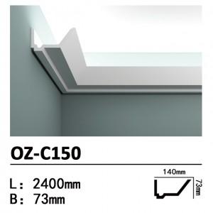 OZ-C150