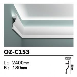 OZ-C153