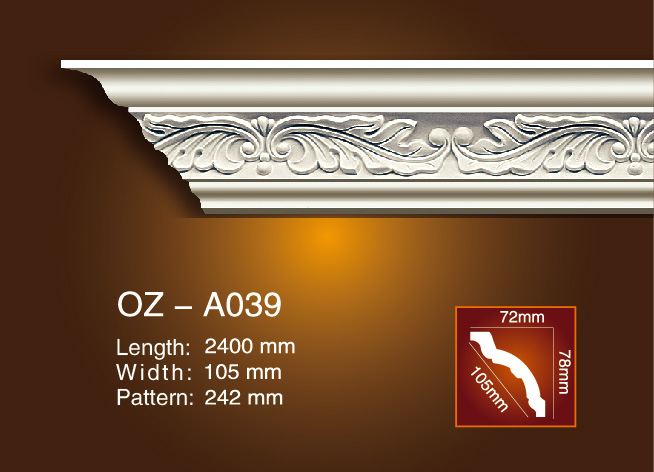 China Gold Supplier for Custom Solar Module -