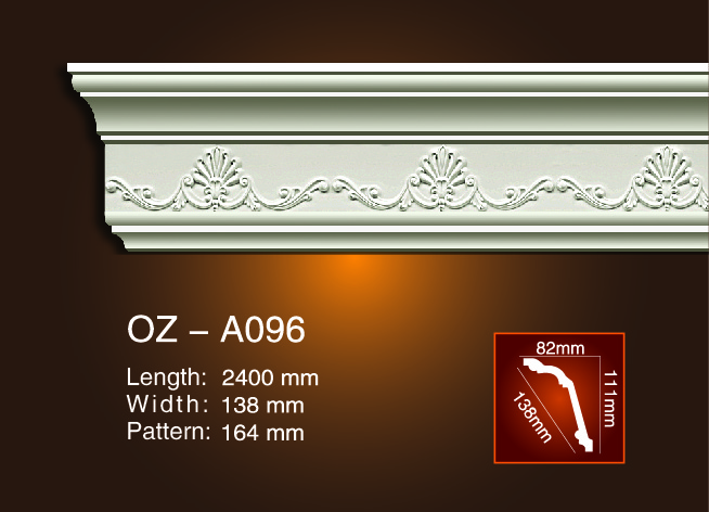 Super Lowest Price Artificial Flower Ceiling -