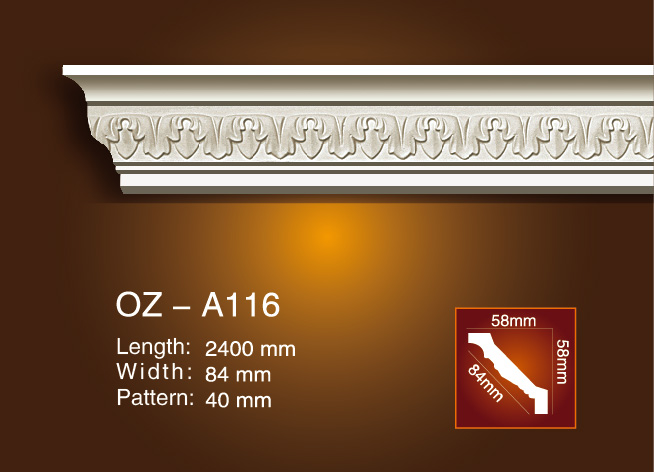 Reliable Supplier Rotomolding Molding Products -